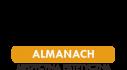 Blog Almanach Medycyna Estetyczna
